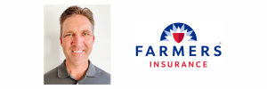 Image of Farmers Insurance agent